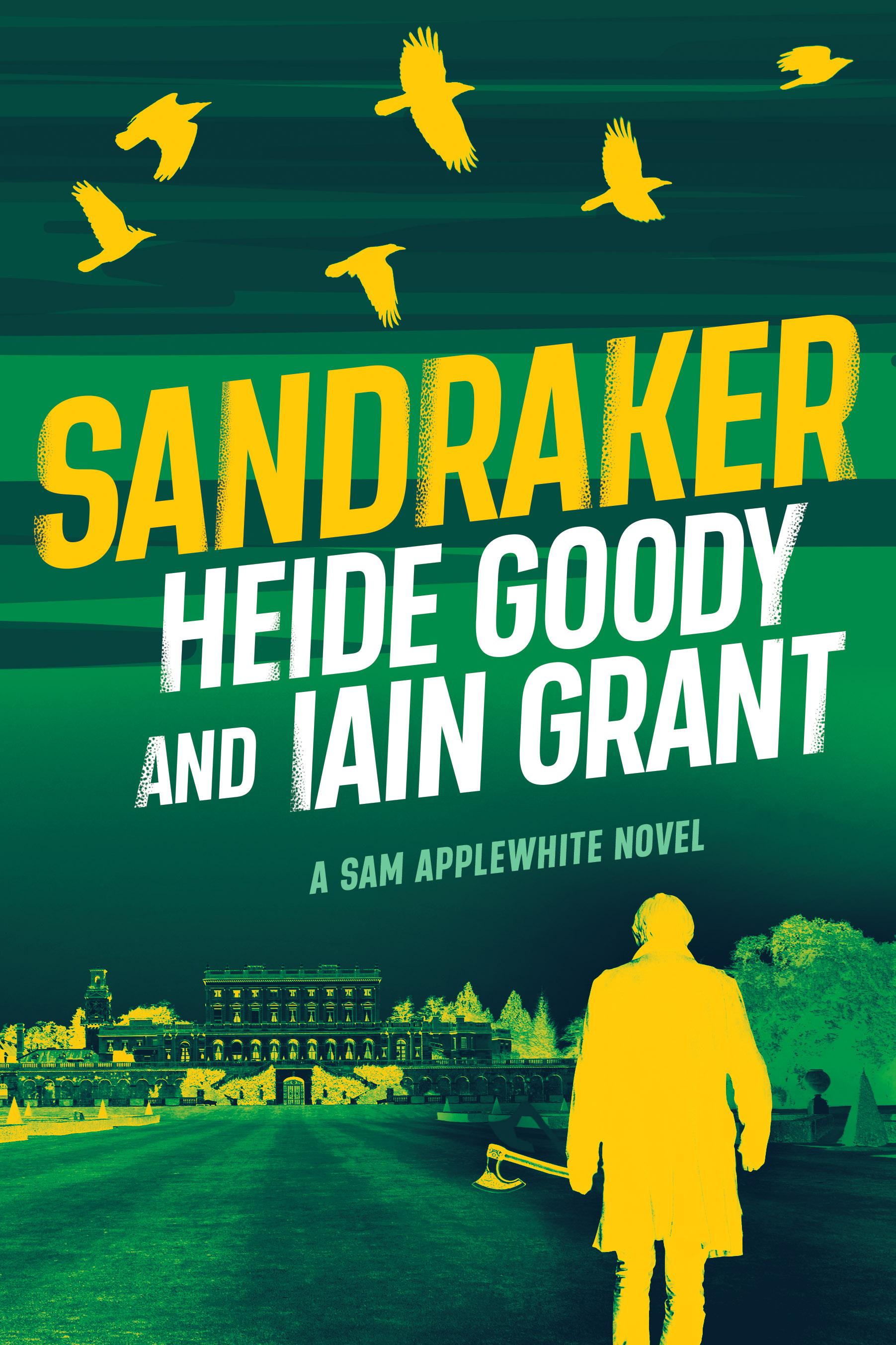 GoodyGrant_Sandraker_Ebook